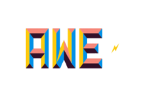 AWE (Mobile)