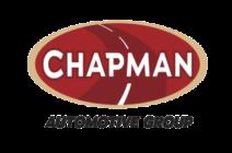 chapman (Mobile)