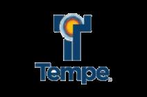 tempe (Mobile)