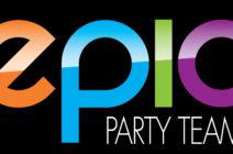 Epic Party Team Logo (1)