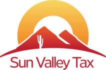 Sun Valley Tax logo (1)